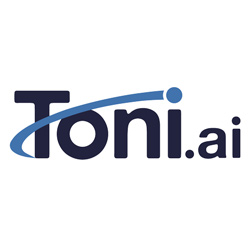 Toni.ai - Sport Chatbots und Messenger Marketing