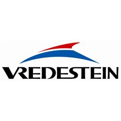 Vredestein – Reifen für PWKs und Lieferwagen